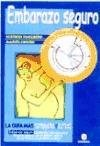Libro Embarazo Seguro  La Guia Mas Completa Y Actual