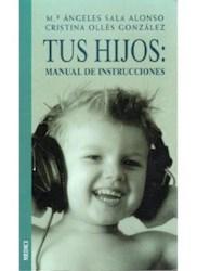 Libro Tus Hijos