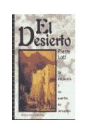 Papel DESIERTO DE ALEJANDRIA A LAS PUERTAS DE JERUSALEN (COLECCION MILENIO)