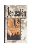 Papel JERUSALEN EN BUSCA DE LA FE PERDIDA (COLECCION MILENIO)
