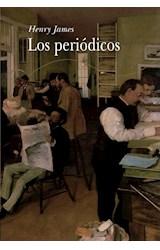 Papel Periodicos