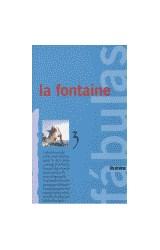Papel Fábulas. La Fontaine