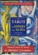 Papel Tarot, El Espejo Del Alma