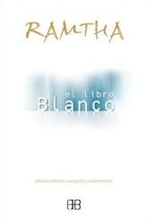 Papel Libro Blanco, El