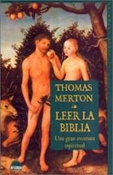 Papel Leer La Biblia
