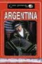 Papel Guia De Argentina Premium