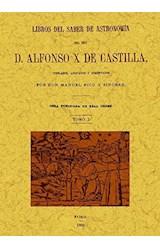 Papel LIBROS DEL SABER DE ASTRONOMIA 5 VOLUMENES