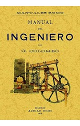 Papel Manual Del Ingeniero