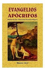Papel Evangelios Apócrifos