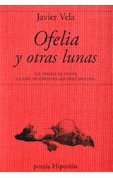 Papel OFELIA Y OTRAS LUNAS