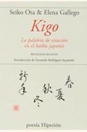 Papel KIGO