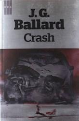 Papel Crash