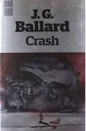 Papel CRASH (LITERATURA FANTASTICA) (RUSTICO)