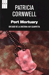 Papel Port Mortuary