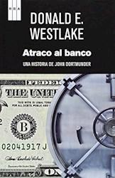 Papel Atraco Al Banco