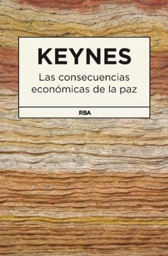 Papel Las Consecuencias Económicas De La Paz