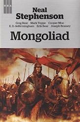 Papel Mongoliad