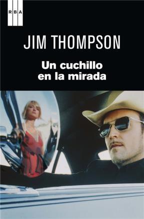 E-book Un Cuchillo En La Mirada