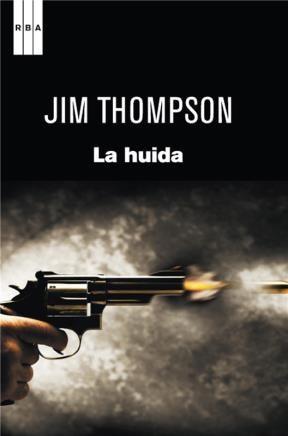 E-book La Huida