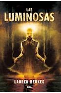 Papel LUMINOSAS (TRADUCCION DE PILAR RAMIREZ)