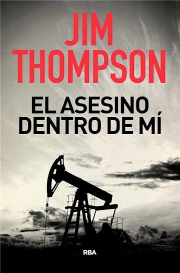 E-book El Asesino Dentro De Mí