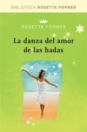 E-book La Danza Del Amor De Las Hadas