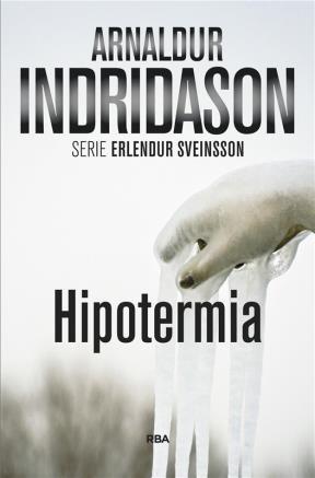 E-book Hipotermia