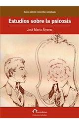 E-book Estudios sobre la psicosis