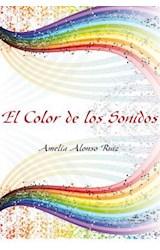 E-book El color de los sonidos