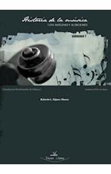 E-book Historia de la música en imágenes y audiciones