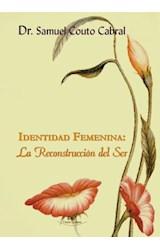 E-book La identidad femenina