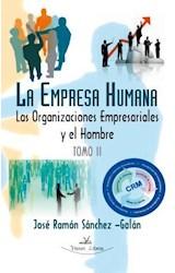 E-book La Empresa Humana II