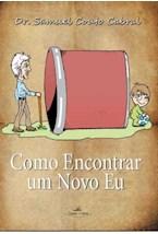 E-book Como encontrar um novo eu