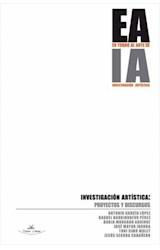 E-book Entorno al arte III