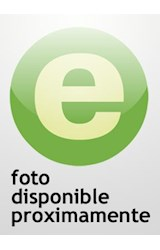 E-book Protección a la mujer foránea en el sistema nacional de salud español