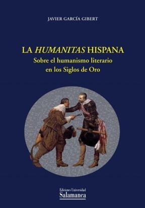 E-book La «Humanitas» Hispana