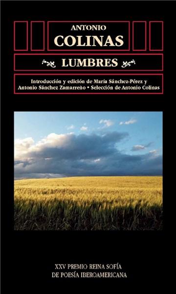 E-book Lumbres