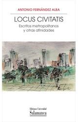 E-book Locus civitatis