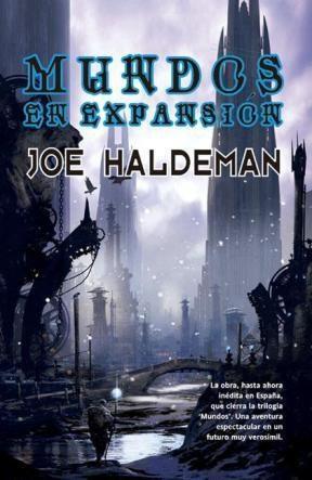 E-book Mundos En Expansión