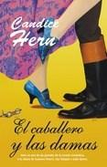 E-book El Caballero Y Las Damas
