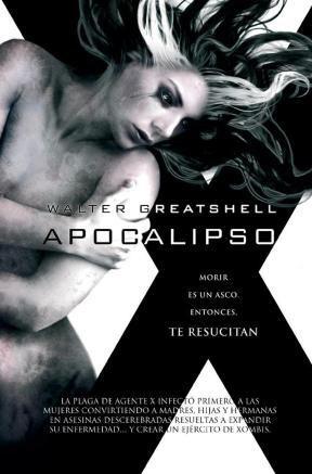 E-book Apocalipso