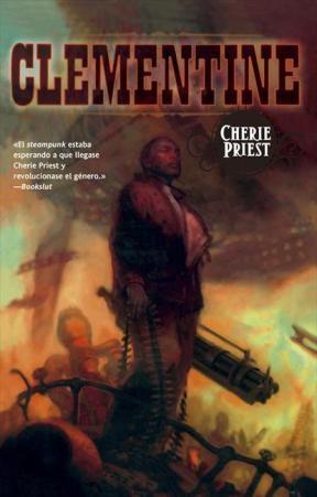 E-book Clementine