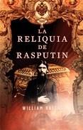 E-book La Reliquia De Rasputín