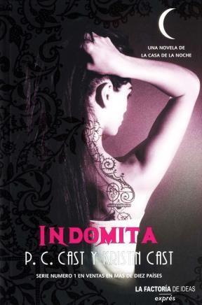 Papel Indomita
