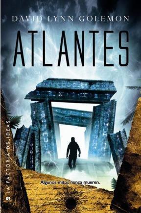 E-book Atlantes