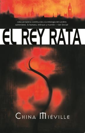 E-book El Rey Rata