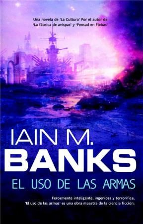 E-book El Uso De Las Armas