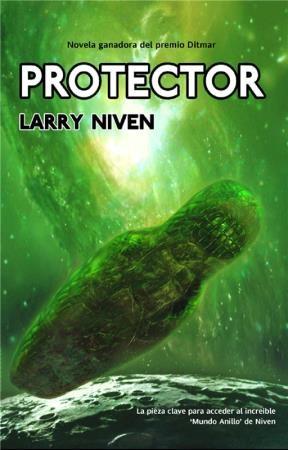 E-book Protector
