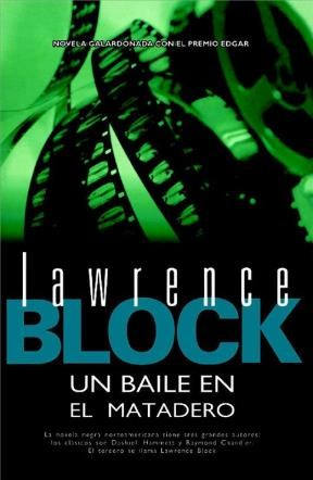 E-book Un Baile En El Matadero