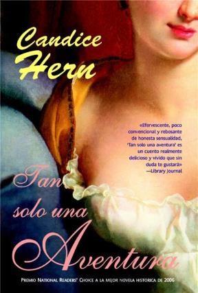 E-book Tan Solo Una Aventura